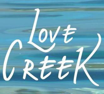 Love Creek