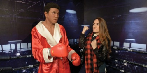 Madame-Tussauds-new-york-General-Admission-2-600x300 alissa