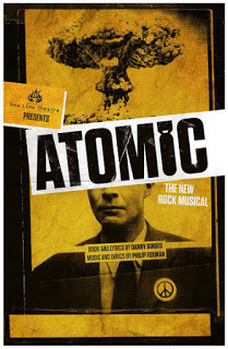 atomic-1
